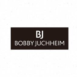 BOBBY JUCHHEIM