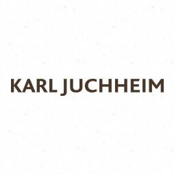 KARL JUCHHEIM