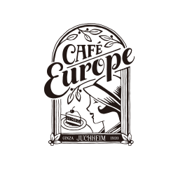 CAFE EUROPE